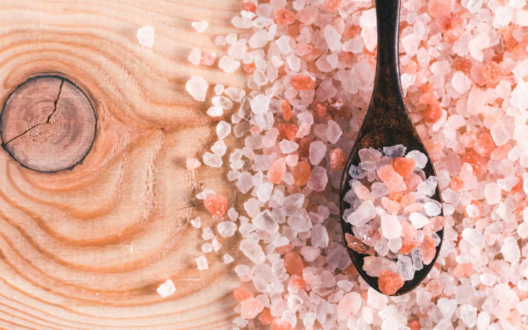 himalayan pink salt in kannada
