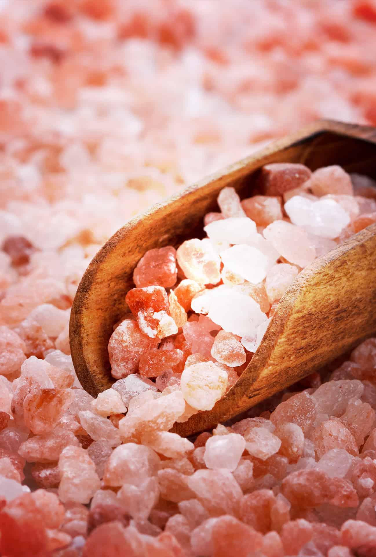 Pink Salt, Pink Himalayan Salt, Pink Himalayan Sea Salt, Himalayan Pink Salt, Himalayan Salt, Benefits of Himalayan Salt, Himalayan pink salt benefits